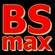 BSmaxScript